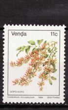 Venda 1984 Mi 90 Bloemen, Flowers MNH