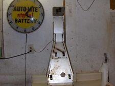 00 YAMAHA 350 WARRIOR 2X4 ATV FULL ALUMINUM SKID PAN WITH HARDWARE  G1513