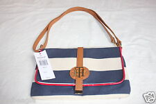 Tommy Hilfiger Bag Keepsake Shoulder Bag agsbeagle