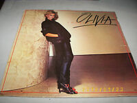 Olivia Newton-John Totally Hot LP VG++ MCA3067 1978