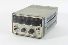 Yokogawa 2553-42 Type 2553 DC Voltage Current Standard