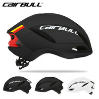 CAIRBULL  SPEED Cycling Helmet Racing Road Bike Aerodynamics Pneumatic Helmet