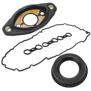 Cylinder Head Cover Repair Kit for BMW 1' E87 3' E90 5' E60 X1 X3 E83 X5 Z4 N52