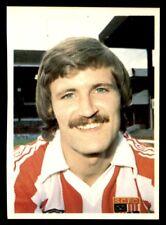 Daily Star Football 1981 - Brendan O'Callaghan (Stoke City) No.249