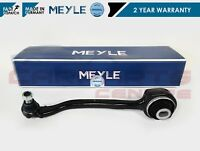 FOR MERCEDES C CLASS W203 FRONT LOWER LEFT SUSPENSION CONTROL ARM MEYLE GERMANY