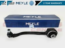 FOR MERCEDES BENZ SLK R171 FRONT LOWER LEFT SUSPENSION CONTROL ARM MEYLE GERMANY