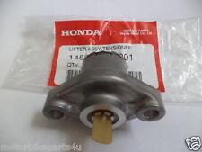 Honda CBR 125 R Cam Chain Lifter 2004-2010 *Free Tracking*