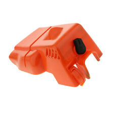 Cylinder Shroud Cover For Stihl 017 018 MS170 MS180 Chainsaw Accessories Parts