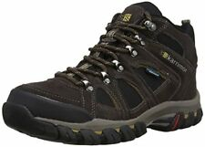 Karrimor Mens Bodmin Mid IV Weathertite*NEW IN BOX* Size:UK 9 EU 43