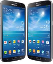 Original Samsung Galaxy Mega 6.3 I9205 16GB ROM 1.5GB RAM Android SmartPhone