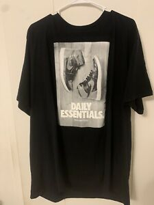 Air Jordan 'Jordan 1' T-shirt, Size 3xl