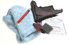 Watch First Aid Scratch Removal - Field Trauma Kit  *