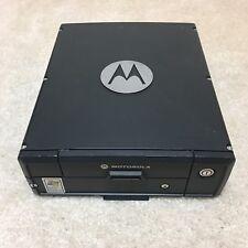 MOTOROLA F5208A Compact Mobile PC
