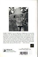 Daryl Talbot's Cowboy Cartoons by Daryl Talbot (1996, Paperback)