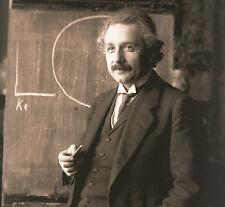 Einstein Offers to Aid Sigmund Freud's Son, Oliver Lot 33