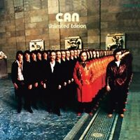 CAN - UNLIMITED EDITION 2 LP NEU