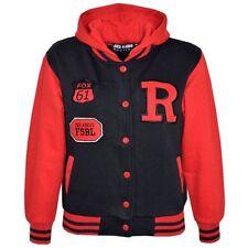 Manteaux, vestes et tenues de neige rouge pour fille de 5 à 6 ans
