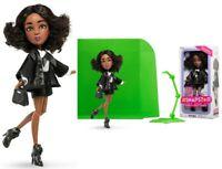 Dolls # Snapstar Dawn Yulu Style Doll Brand New #431