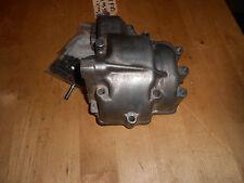 1994 SUZUKI RF900R RF 900 R ENGINE STARTER GEAR CLUTCH CASE COVER