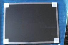 """1 PC new Original M150XN07 V.2 M150XN07 V2 M150XN07V.2 AUO 15"""" TFT LCD PANEL"""