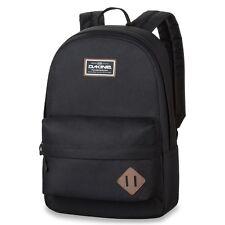 Dakine 365 Pack Rucksack 21L black Schule Sport Laptop Backpack 8130085-BLACK