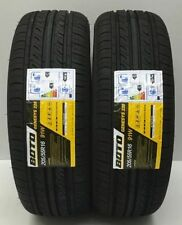 All-Weather BOTO, Fitting not included Car Tyres
