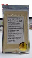 Chinesische Ginseng extrakt 50 g