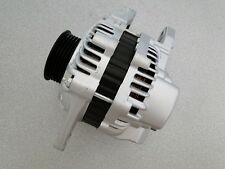 1A2849 MITSUBISHI Colt Plus Lancer / SMART Forfour 1.1 1.3 1.5 Brabus ALTERNATOR