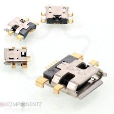 Véritable Asus Zenfone 5 A500KL a501cg micro usb charging port socket dc