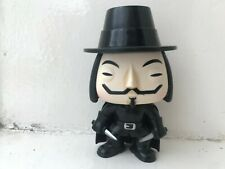 FUNKO POP VINYL #10 V FOR VENDETTA HORROR FIGURE MOVIES SERIES