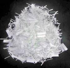 (7,50 EUR/kg) 20 kg Polypropylenfasern Estrichfasern PP Faser Beton-Fasern 12mm
