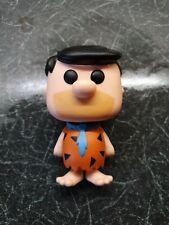 01 Fred Flintstone Flintstones Funko Pop Vinyl Vaulted loose more in listenings