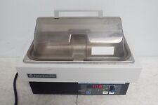 Fisher Scientific Model 2ls M Isotemp Heating Water Bath