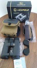 Leupold BX-4 Pro Guide HD 10x42mm Hunting Binoculars #172666 Free Shipping