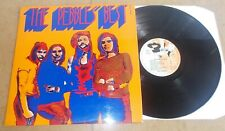 THE PEBBLES : THE PEBBLES' BEST - FRENCH LP 1974 - BARCLAY 920397 - rare lp