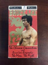 The Chinese Connection (VHS, 1996)