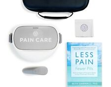 Pain Care VR Premium  Software + Amplifier™ + 32 GB Oculus Go + Premium Package