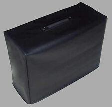 ROLAND JC-22 JAZZ CHORUS 2x6.5 COMBO AMP VINYL AMPLIFIER COVER (rola102)