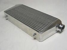 FMIC TURBO INTERCOOLER 600X300X76 mm SUIT RB30 VL R31 SKYLINE 3.0L 3.0 TURBO