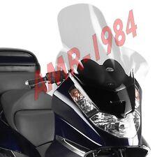 PARABREZZA COMPLETO APRILIA ATLANTIC 500 cc  DAL 2002 AL 2006 GIVI D240ST