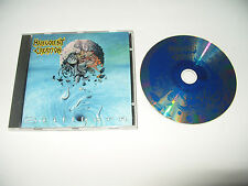 Malevolent Creation Stillborn CD 10 TRACKS 1993 excellent + condition