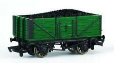 Bachmann Trains H O Thomas the Tank Engine - Coal Wagon with Load 77029