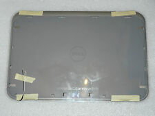 NEW GENUINE DELL INSPIRON 15R 5520 7520 SE SWITCH LID TOP COVER 841DG 0841DG