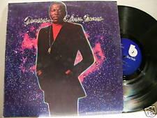 ELVIN JONES Genesis Joe Farrell Dave Liebman Frank Foster Blue Note LP