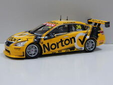 Nissan Diecast Racing Cars