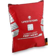 LifeSystem Light & Dry Pro Cycling / Outdoor First Aid Kit