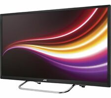 "JVC LT-24C370 24"" LED TV"
