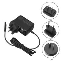 15V 1.6A 24W Adapter Power Supply Charger For Microsoft Surface Pro 4 (Core