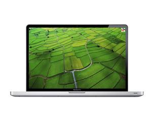 "Apple MacBook Pro 15"" i7 16GB 1TB SSD - Get OS X 2017 / Warranty - Refurbished!"