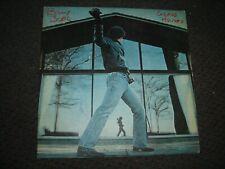 Billy Joel - Glass Houses 1980 USA Orig. LP Lyrics VG+/VG+